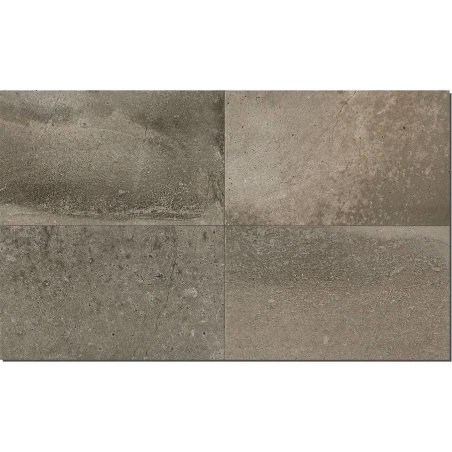 Vloertegel: Astor Fusion Grijs 60,4x60,4cm