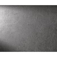 Vloertegel: Cottodeste X-beton Grijs 60x60cm