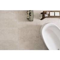 Fioranese Concrete 60,4x60,4 vt ivory N/R