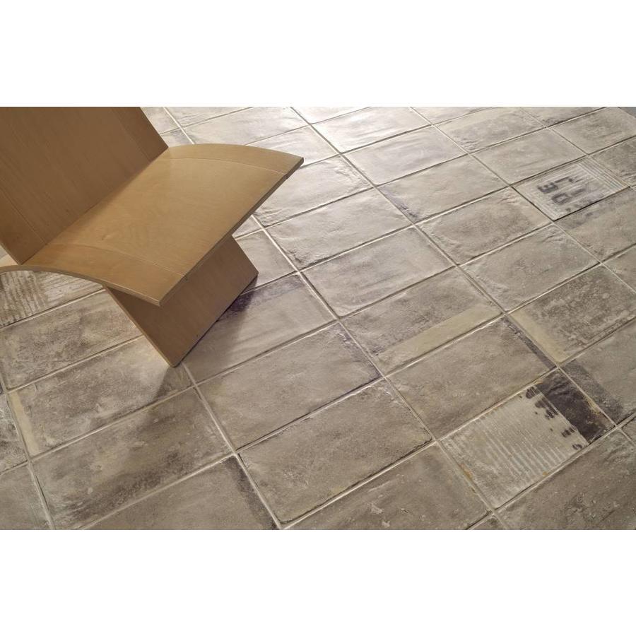 Fioranese Urban Avenue 20,4x40,8 vt shaded beige mat