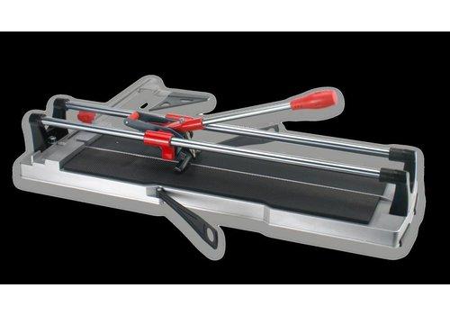 Rubi tegelsnijplank SPEED PLUS-92