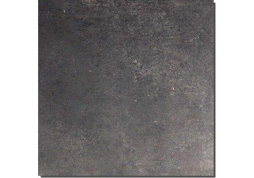Cercom Genesis Loft 60x60 vt mineral rett