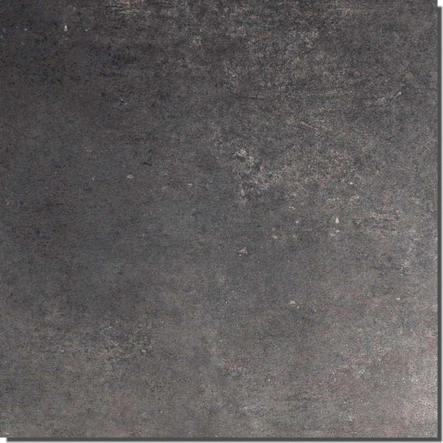 Vloertegel: Cercom Genesis Loft Grijs 60x60cm
