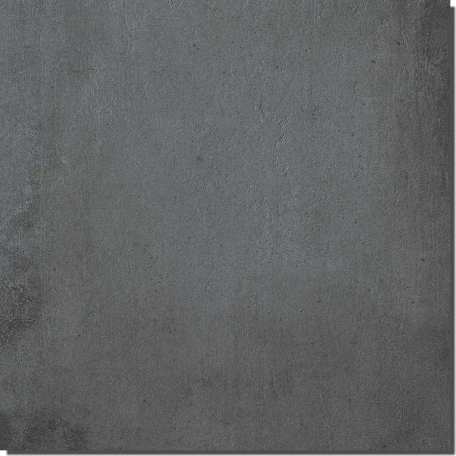 Vloertegel: Cercom Gravity Grijs 60x60cm