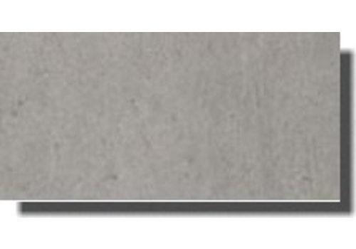 Cercom Gravity 30x60 vt titan rett
