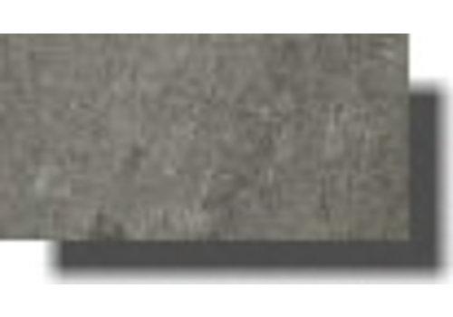 Edimax Quartz Design 6J01 30x60,5 vt dark