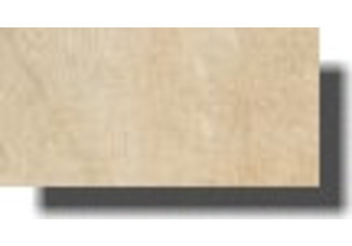 Edimax Quartz Design 6J03 30x60,5 vt cream