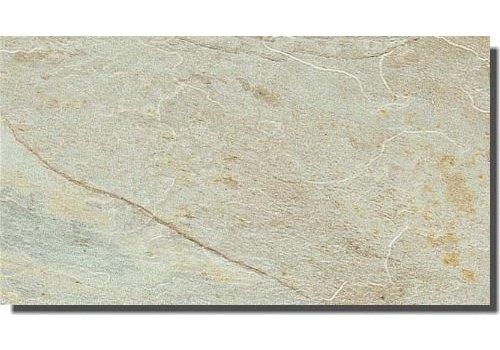 Edimax Slaty 6ZB4 30x60,5 vt almond