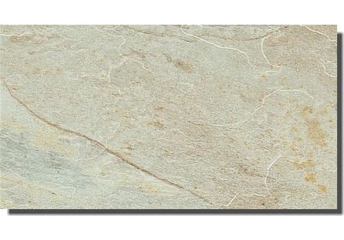 Vloertegel: Edimax Slaty Beige 30x60cm