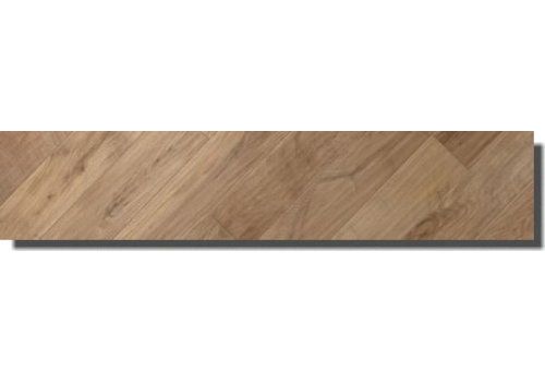 Edimax Wood Ker 2M57 19,8x121 vt w nut naturale ret