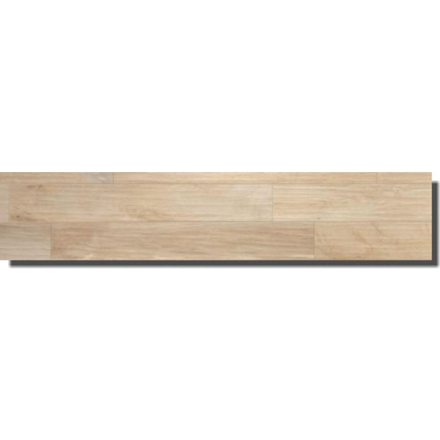Houtlook: Edimax Wood Beige 14,4x100cm