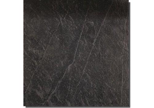 Edimax Arkesia 8A63 79,7x79,7 vt pece rettificato