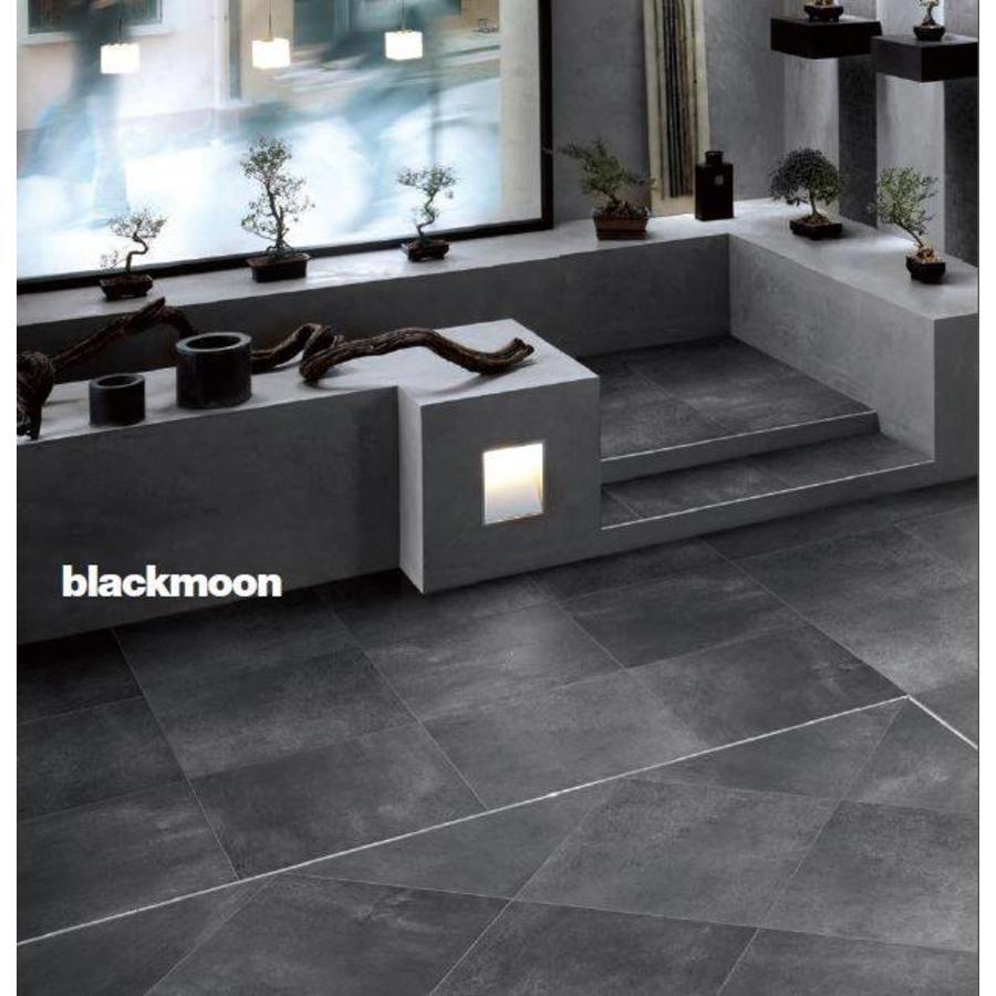 Cercom Genesis Loft 60x60 vt black moon rett