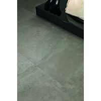 Edimax Resine 7Y30 60,4x60,4 vt gris nat rett