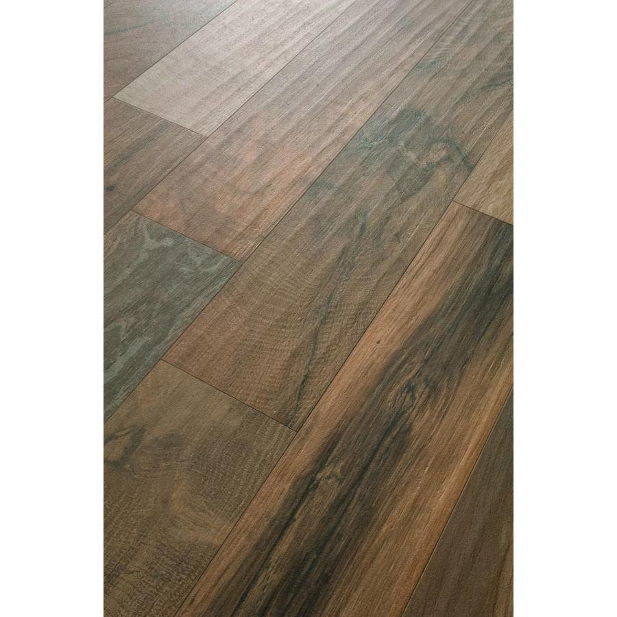 Edimax Wood Ker 2T01 14,4x100 vt w brown naturale ret