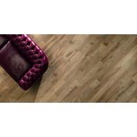 Edimax Wood Ker 2T02 14,4x100 vt w nut naturale ret
