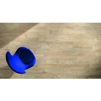 Edimax Wood Ker 2T03 14,4x100 vt w cream naturale ret