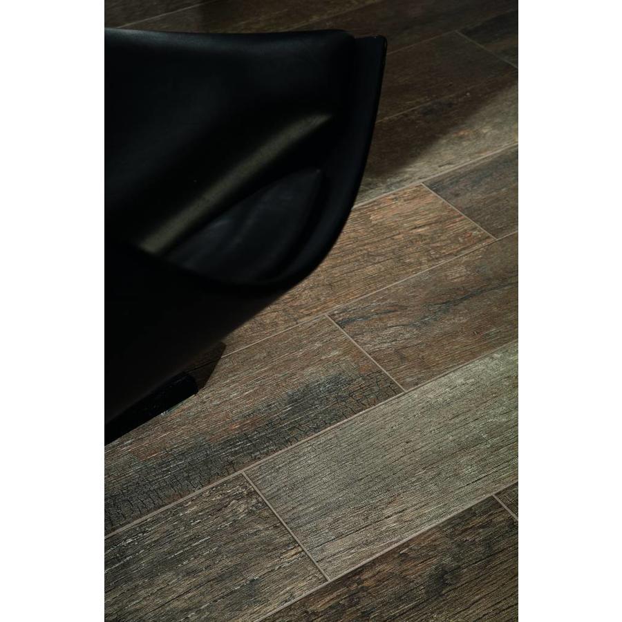 Edimax Select 2L01 14,4x100 vt moka rettificato