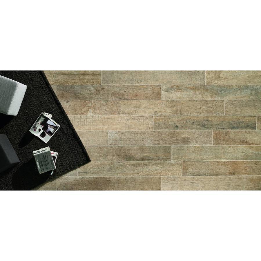 Edimax Select 2L02 14,4x100 vt kaki rettificato