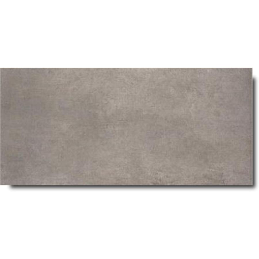 Cercom Genesis Loft 30x60 vt mineral rett