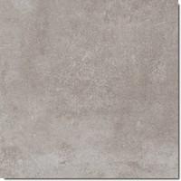 Pastorelli Sentimento 60x60 vt grigio rett P008045