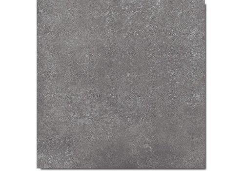 Vloertegel: Pastorelli Sentimento Grijs 60x60cm
