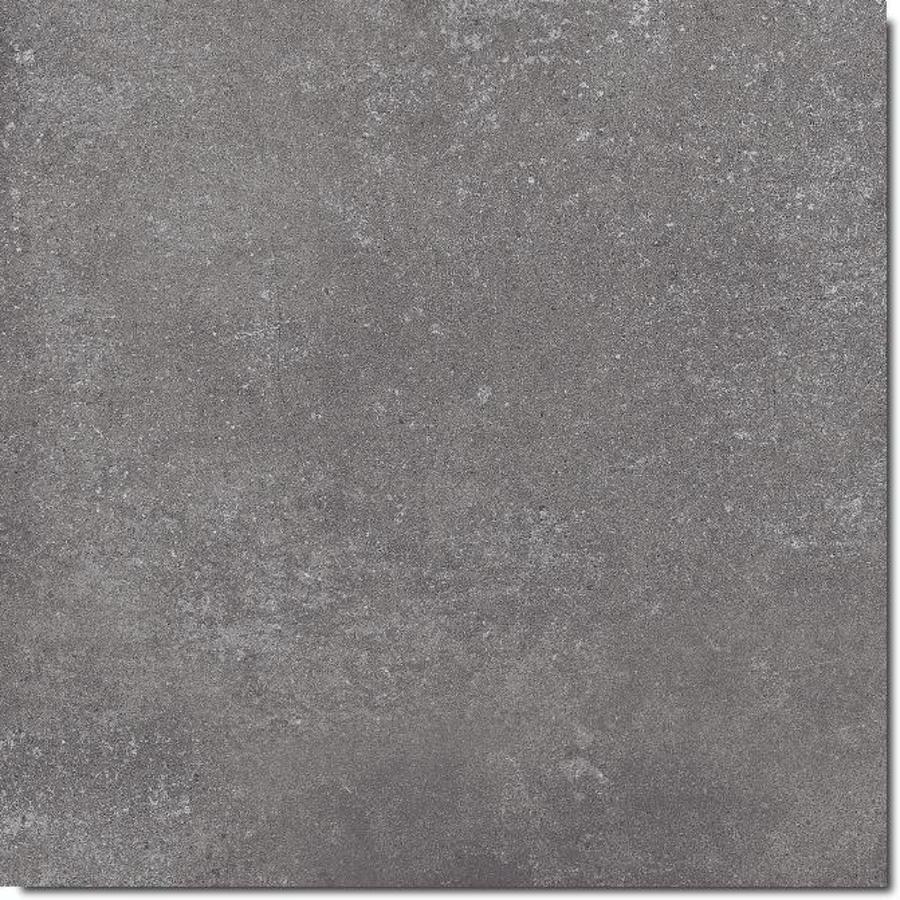 Pastorelli Sentimento 60x60 vt antracite rett P008046