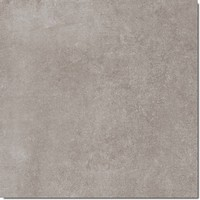 Pastorelli Sentimento 80x80 vt grigio rett P008051