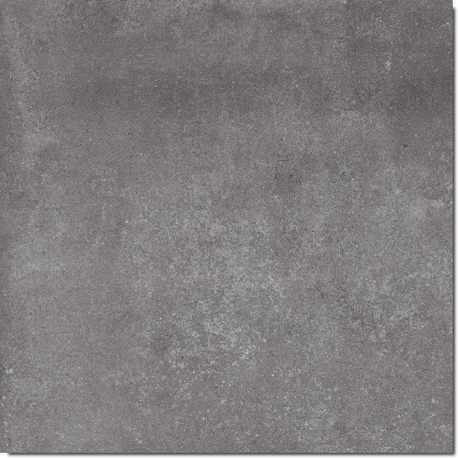 Pastorelli Sentimento 80x80 vt antracite rett P008052
