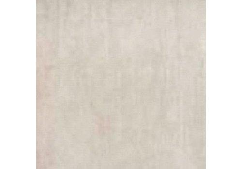 Vloertegel: Grohn Soho Grijs 60x60cm