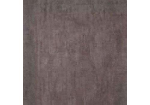 Vloertegel: Grohn Soho Zwart 60x60cm