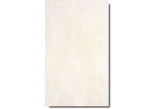 Grohn Clive Y-CLV32 30x50 wt beige mat