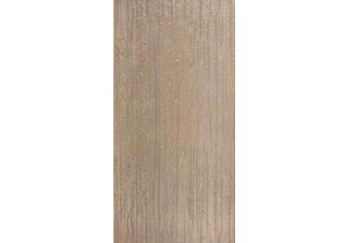 Vloertegel: Grohn Match Beige 30x60cm