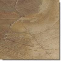 Vloertegel: Delconca HPE Hyper Bruin 30x30cm