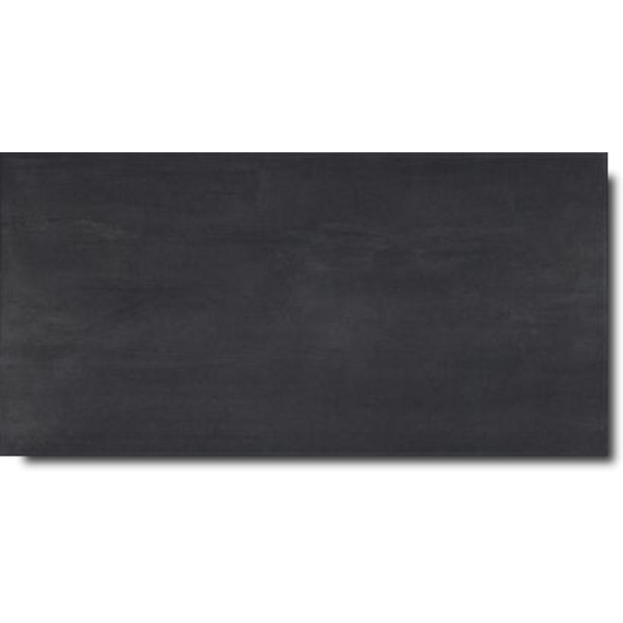 Vloertegel: Delconca HEM Elementi Grijs 30x60cm