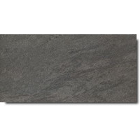 Vloertegel: Delconca HSU soul Zwart 30x60cm