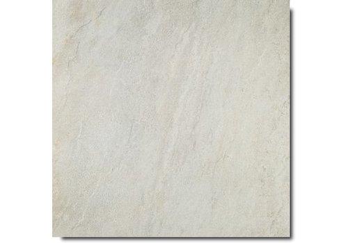 Pastorelli Quarz Design 60x60 vt grigio nat rett P002704
