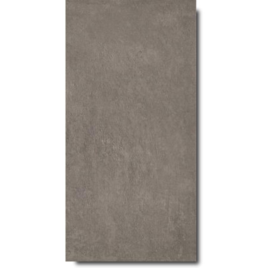 Wandtegel: Pastorelli Shade Grijs 5x60cm