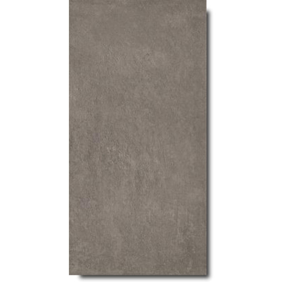 Wandtegel: Pastorelli Shade Grijs 15x60cm