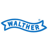 Walther High Power Pro XL 7000r - max. 2.200 Lumen