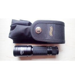 Walther Beltholster for Walther Xenon Tactical/Pro Flashlight Series