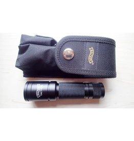 Walther Gürtelholster für Walther Xenon Tactical/Pro Taschenlampen Serie
