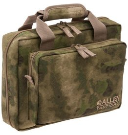 Allen Tactical Duoplex Attache – Atacs FG