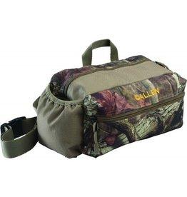 Allen Traveler Waist Pack