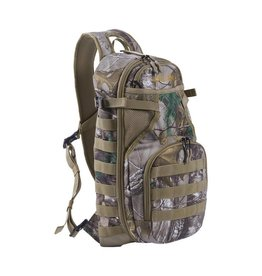 Allen Tour 800 Ambi Single Strap Rucksack