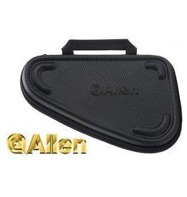 Allen Molded Handgun Case