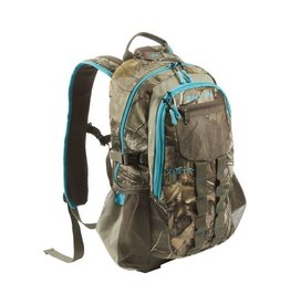Allen Vista 800 Daypack