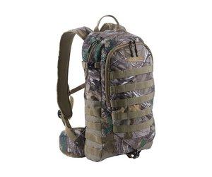 Mission 1000 molle rucksack blacktac e store