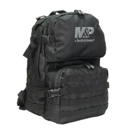 Allen M&P Barricade Tactical Backpack