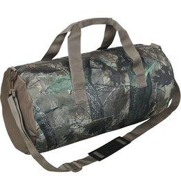 Allen Sportsman's Duffel Bag - 12 Liter